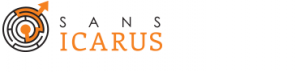 Sansicarus logo