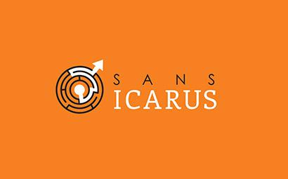 Sansicaru Logo