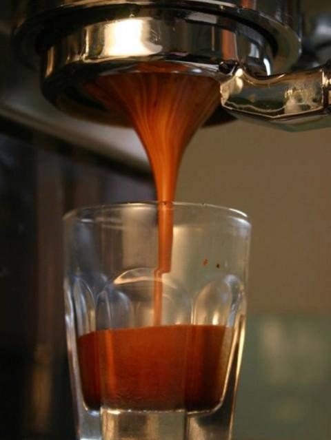 Mamak coffee mood image