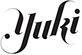 Yuki Designs
