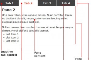 20_add_patterns_module_tab